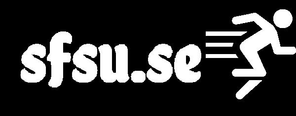Sfsu.se